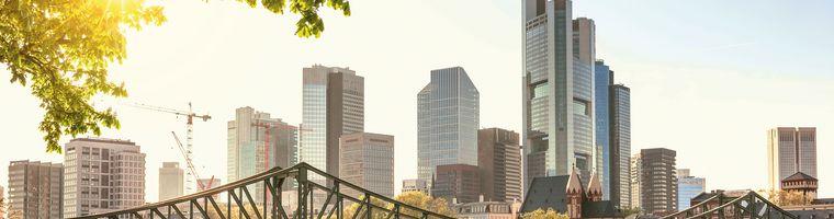 endokrinologikum Frankfurt