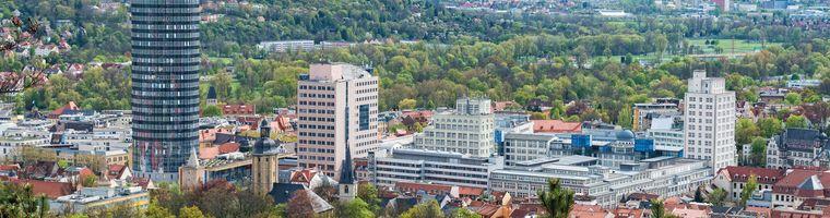 amedes MVZ für Laboratoriumsdiagnostik und Mikrobiologie GmbH
