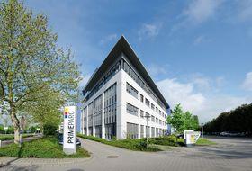 MVZ für Labordiagnostik und Mikrobiologie Rhein-Main GmbH