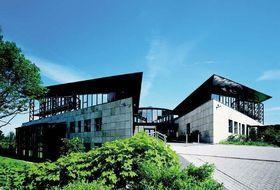 Interdisziplinäres Kompetenzzentrum in der Deutschen Klinik Bad Münder
