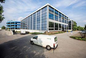 amedes MVZ für Laboratoriumsdiagnostik und Mikrobiologie Halle/Leipzig GmbH
