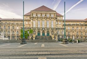Ärztliche Apparategemeinschaft Kassel GbR