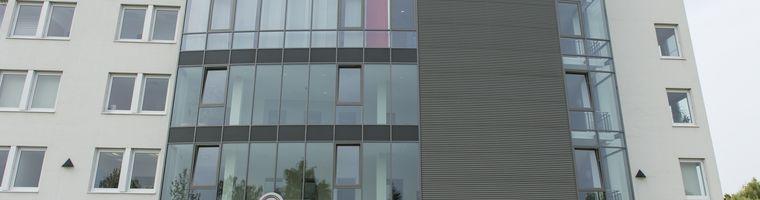 MVZ Westfalen/Ruhr für Pathologie und Genetik GmbH
